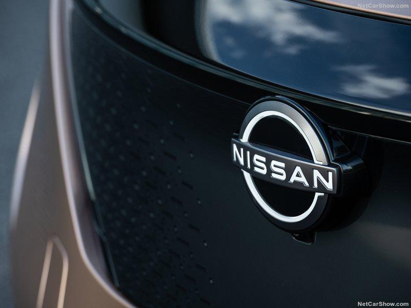 2020 - [Nissan] Ariya [PZ1A] - Page 2 31a47810