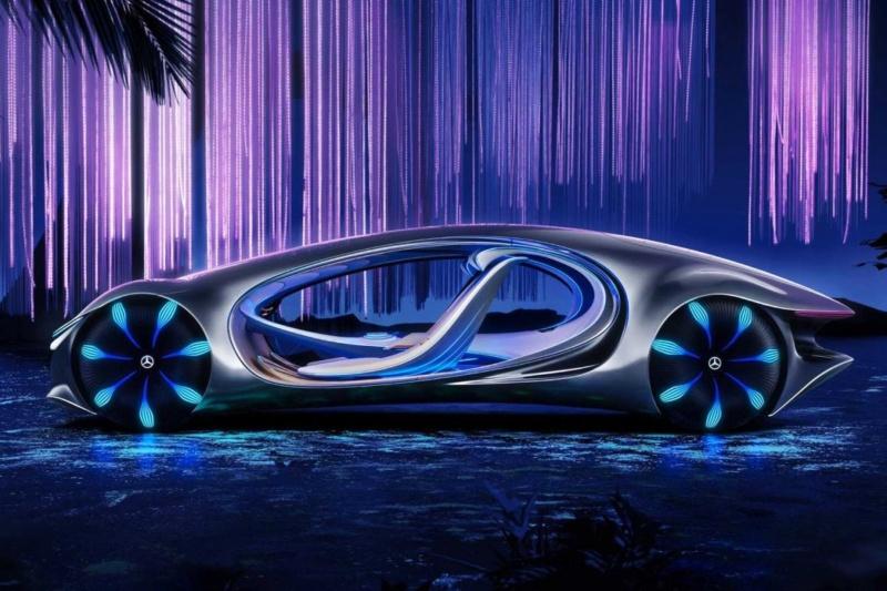 [Actualité] Groupe Daimler / Mercedes - Page 18 320a1610