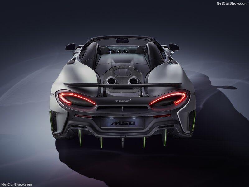 2015 - [McLaren] 570s [P13] - Page 6 323bda10