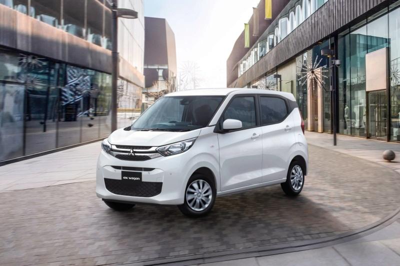 2020 - [Nissan] Dayz II 32673e10