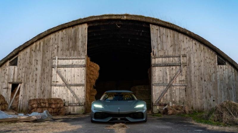 [Actualité] Les news de Koenigsegg  32944410