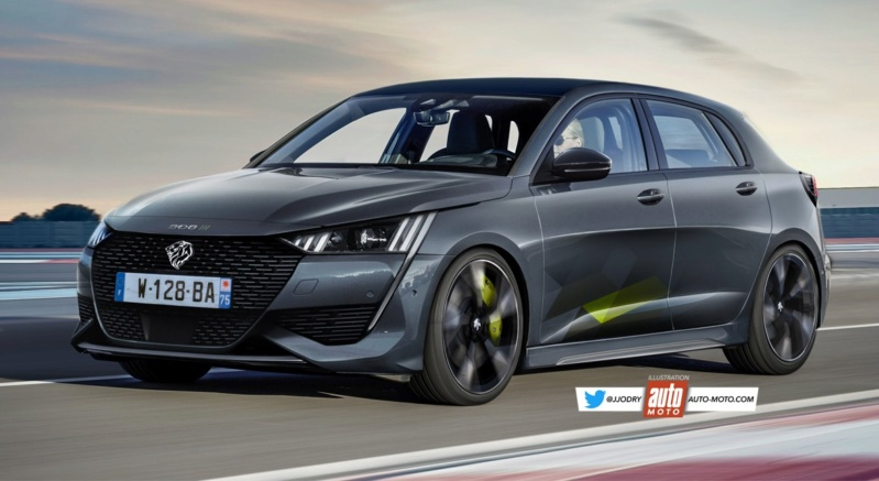 2021 - [Peugeot] 308 III [P51/P52] - Page 19 32a08b10