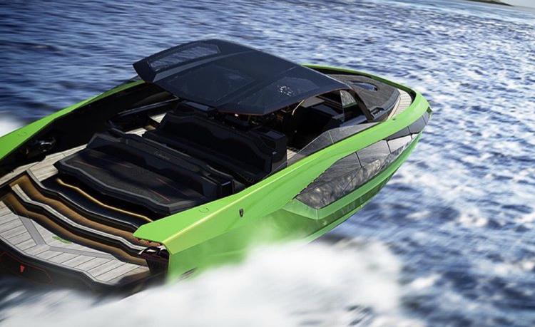 [Actualité] Lamborghini  - Page 2 32a1c410