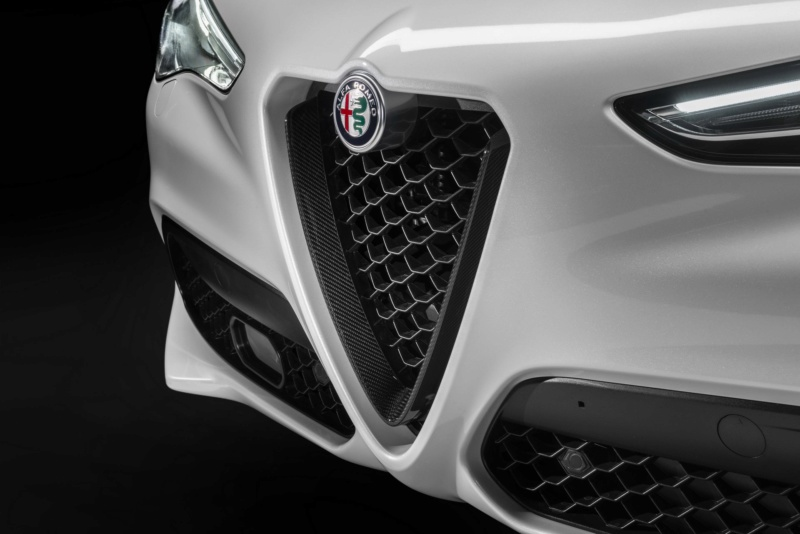 2017 - [Alfa Romeo] Stelvio [Tipo 949] - Page 31 32bff610