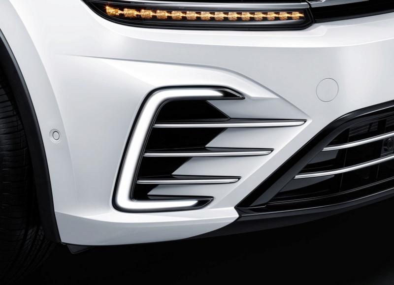 2016 - [Volkswagen] Tiguan II - Page 23 32c99e10