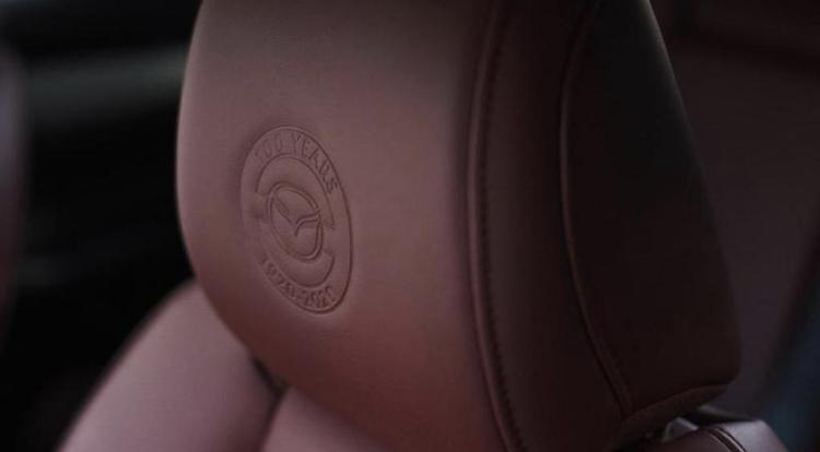 2019 - [Mazda] CX-30 - Page 2 32e4d010