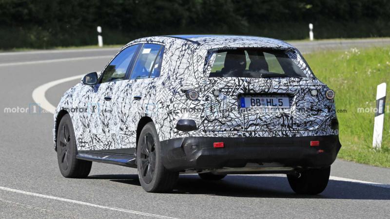 2021 - [Mercedes-Benz] GLC II 332b7b10