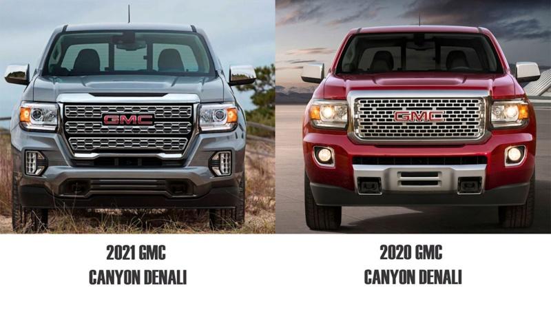 2014 - [Chevrolet / GMC] Colorado / Canyon - Page 2 3344f210