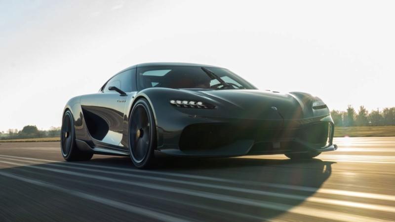 [Actualité] Les news de Koenigsegg  335ebd10