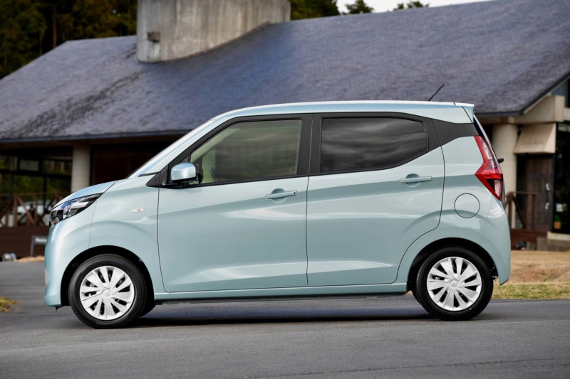 2020 - [Nissan] Dayz II 33a73a10