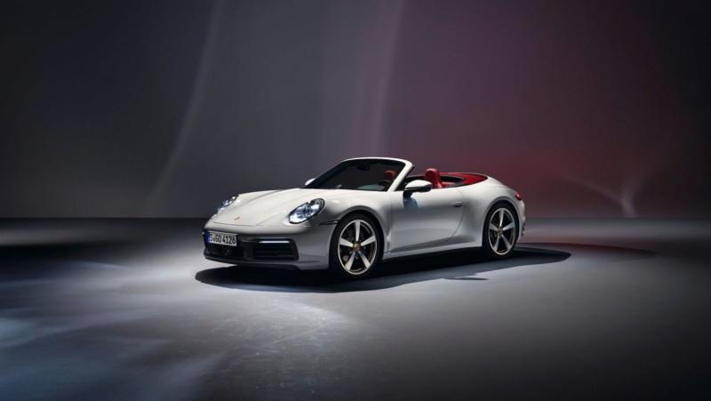 2018 - [Porsche] 911 - Page 16 33b50c10