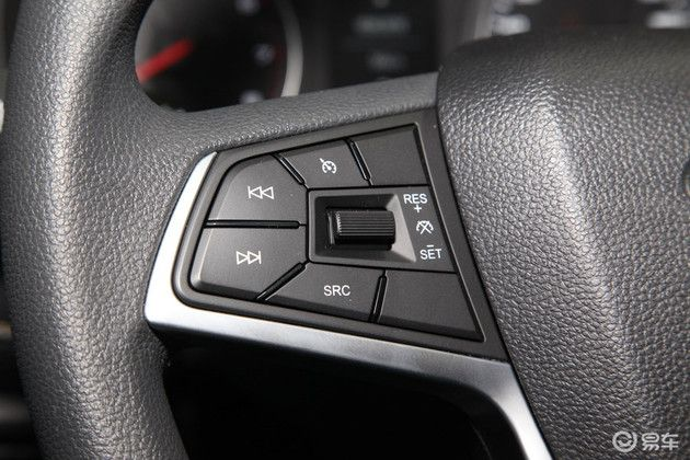 [Actualité] Groupe JAC Motors 34ed7610