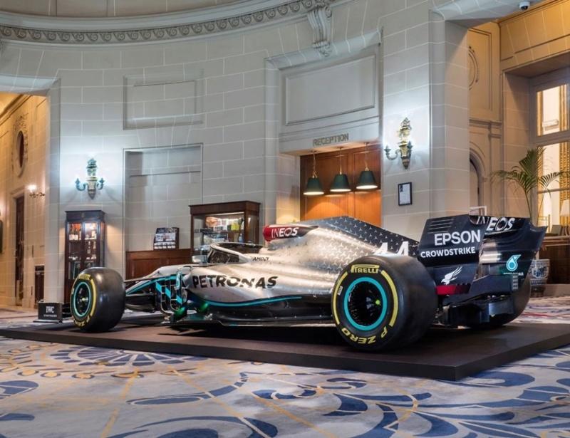 [Sport] Tout sur la Formule 1 - Page 15 34fc3c10