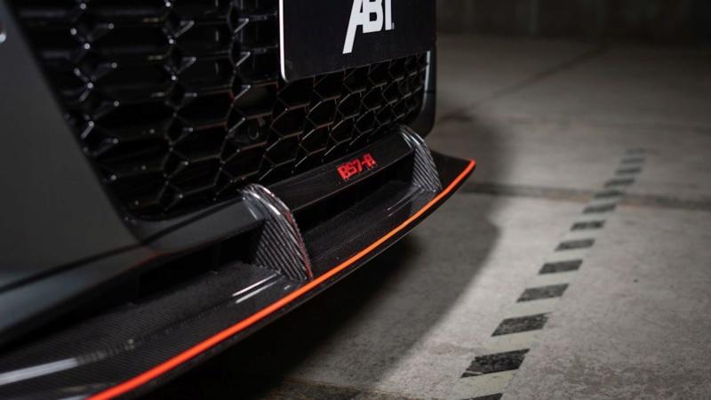 2017 - [Audi] A7 Sportback II - Page 10 3581cd10