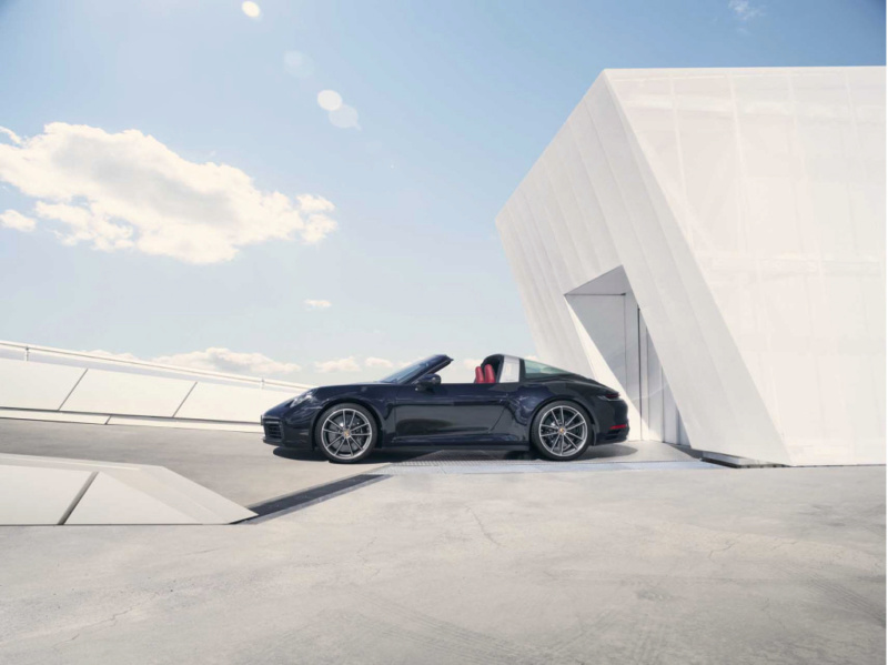 2018 - [Porsche] 911 - Page 19 35b0fc10