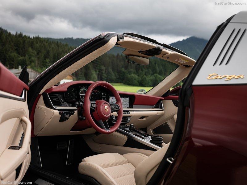 2018 - [Porsche] 911 - Page 20 35b39810