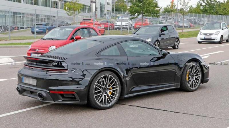 2018 - [Porsche] 911 - Page 16 35f75910