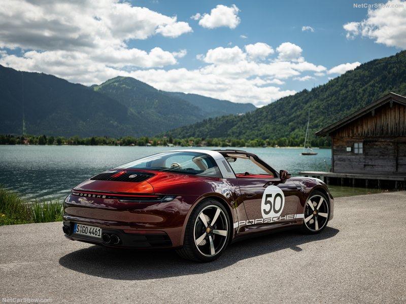 2018 - [Porsche] 911 - Page 20 36030910
