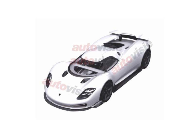 [Actualité] Porsche  - Page 7 368efa10