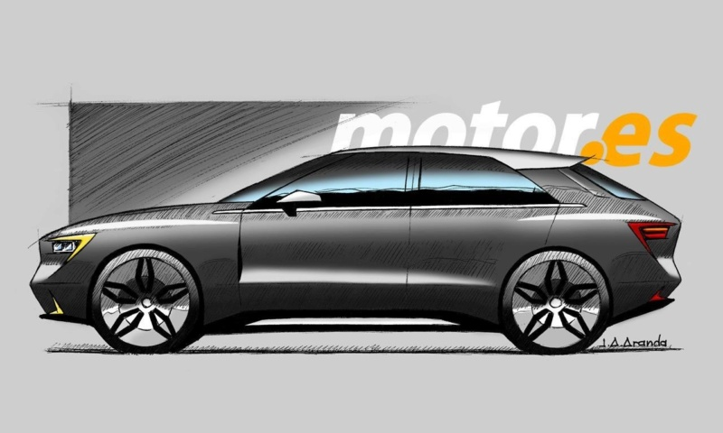 2022 - [Renault] SUV Compact EV [HCC] - Page 3 36aff110