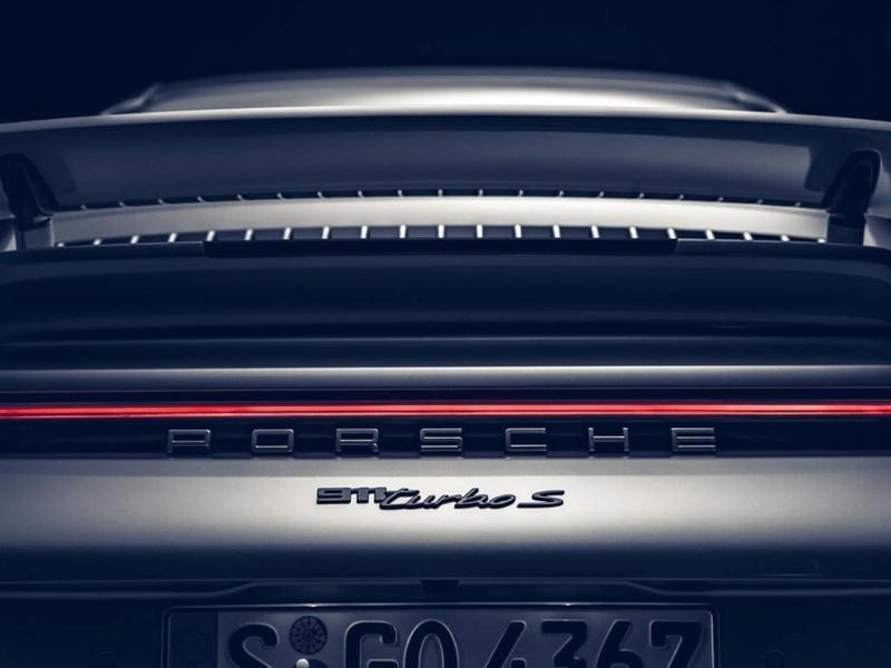 2018 - [Porsche] 911 - Page 17 36d2f610