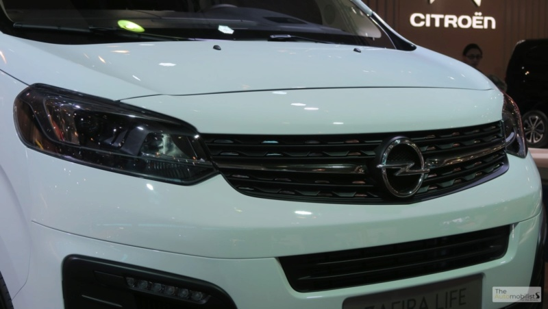 2016 - [Citroën/Peugeot/Toyota] SpaceTourer/Traveller/ProAce - Page 35 3703d310