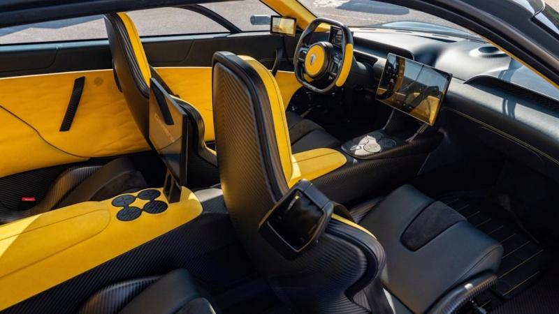 [Actualité] Les news de Koenigsegg  37e76910