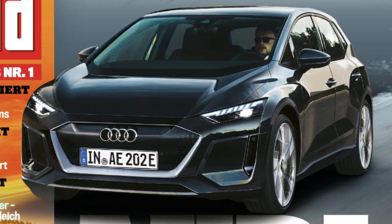2023 - [Audi] A3 Vario - Page 4 380bd410