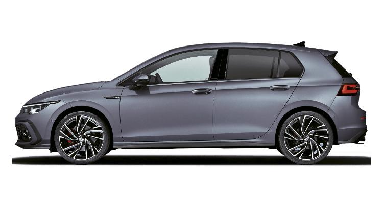2020 - [Volkswagen] Golf VIII - Page 12 383cc310
