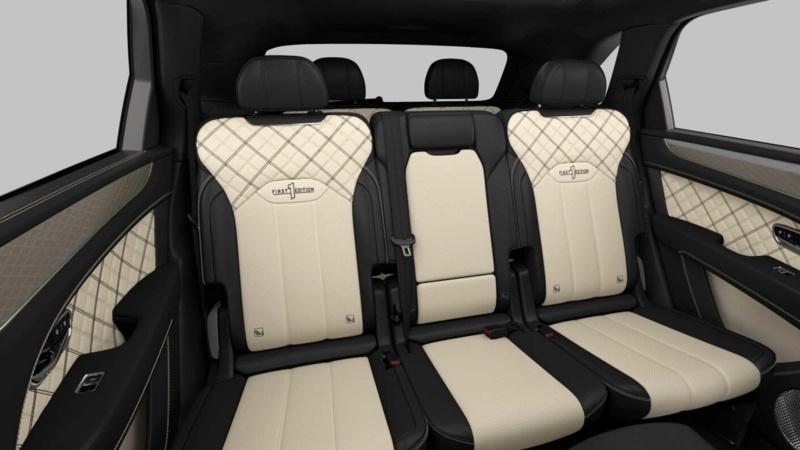 2015 - [Bentley] Bentayga - Page 14 3866bf10