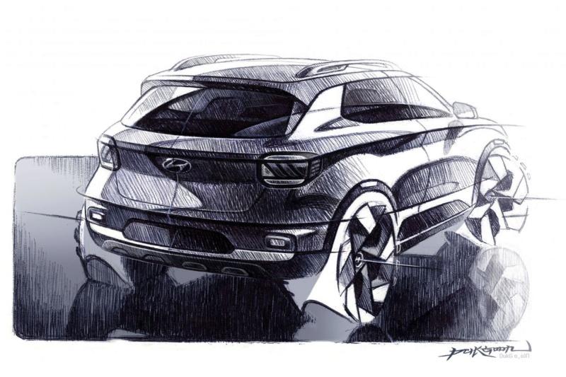 2020 - [Hyundai] Venue SUV compact  - Page 2 387e6f10
