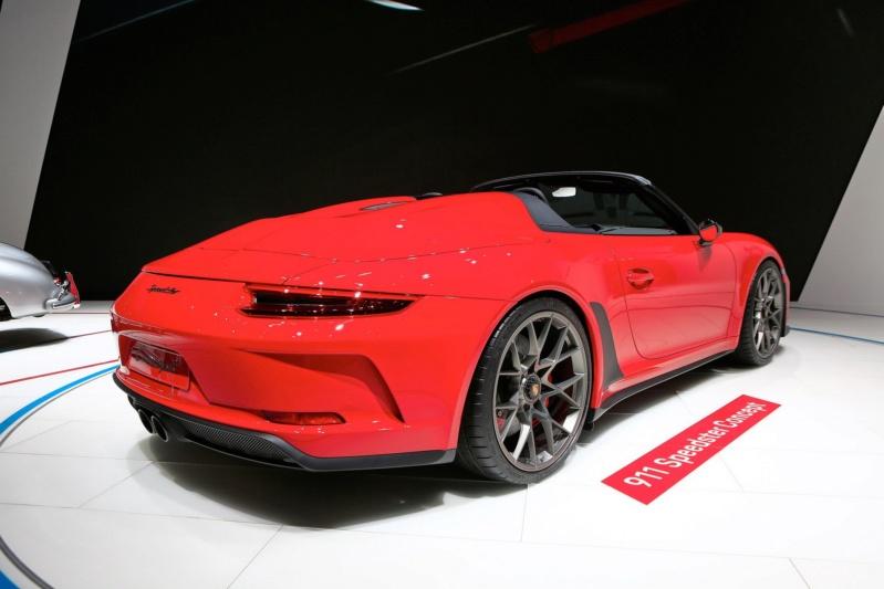 2015 - [Porsche] 911 Restylée [991] - Page 13 389c3b10