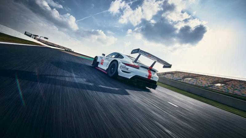 2018 - [Porsche] 911 - Page 16 392fb110