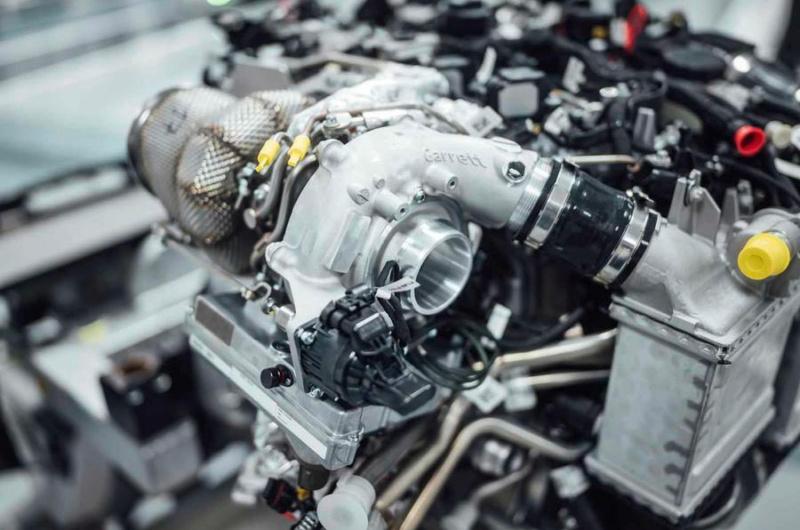 [Actualité] Groupe Daimler / Mercedes - Page 19 3930d710