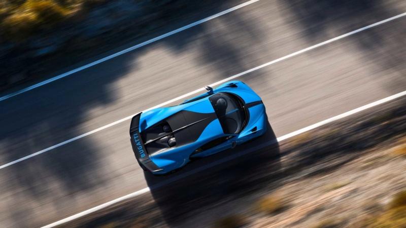 2020 - [Bugatti] Chiron Pur Sport - Page 2 397d9510