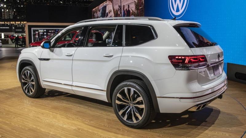 2017 - [Volkswagen] Atlas / Teramont - Page 9 398c4110