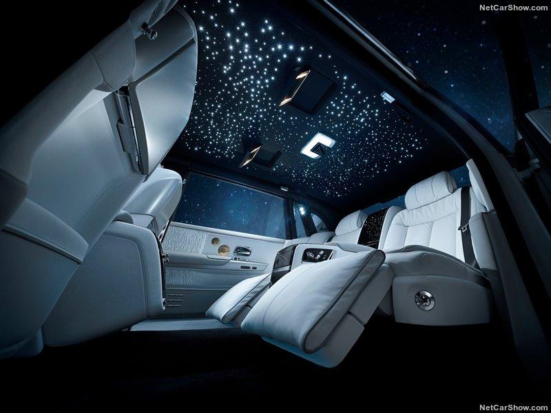 2017 - [Rolls Royce] Phantom - Page 5 39df8c10