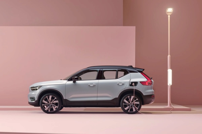 2018 - [Volvo] XC40  - Page 11 39ebe610