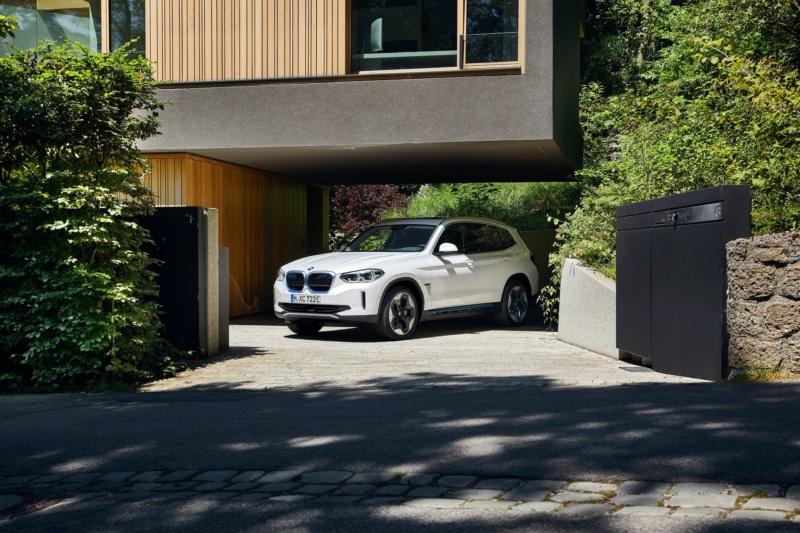 2016 - [BMW] X3 [G01] - Page 14 3a08da10