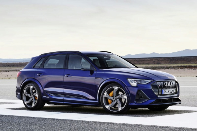 2018 [Audi] E-Tron Quattro - Page 7 3a14c110