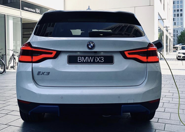 2016 - [BMW] X3 [G01] - Page 14 3a227a10