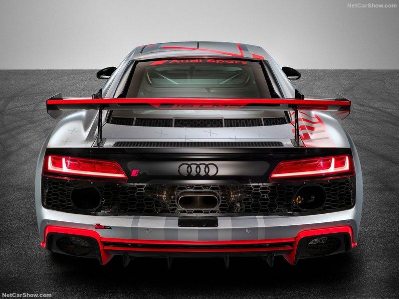 2015 - [Audi] R8 II / R8 II Spider - Page 15 3a69f710