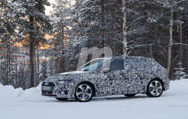 2018 - [Audi] A3 IV - Page 6 3a813210