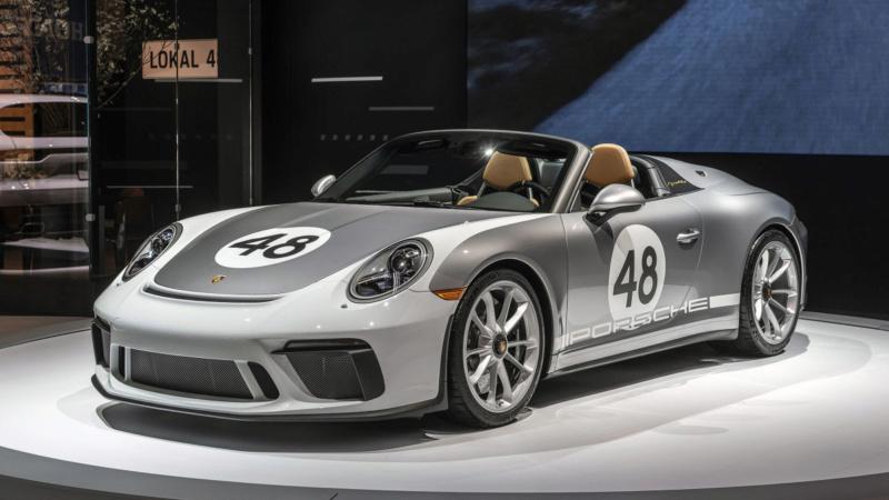 2015 - [Porsche] 911 Restylée [991] - Page 13 3ab84a10