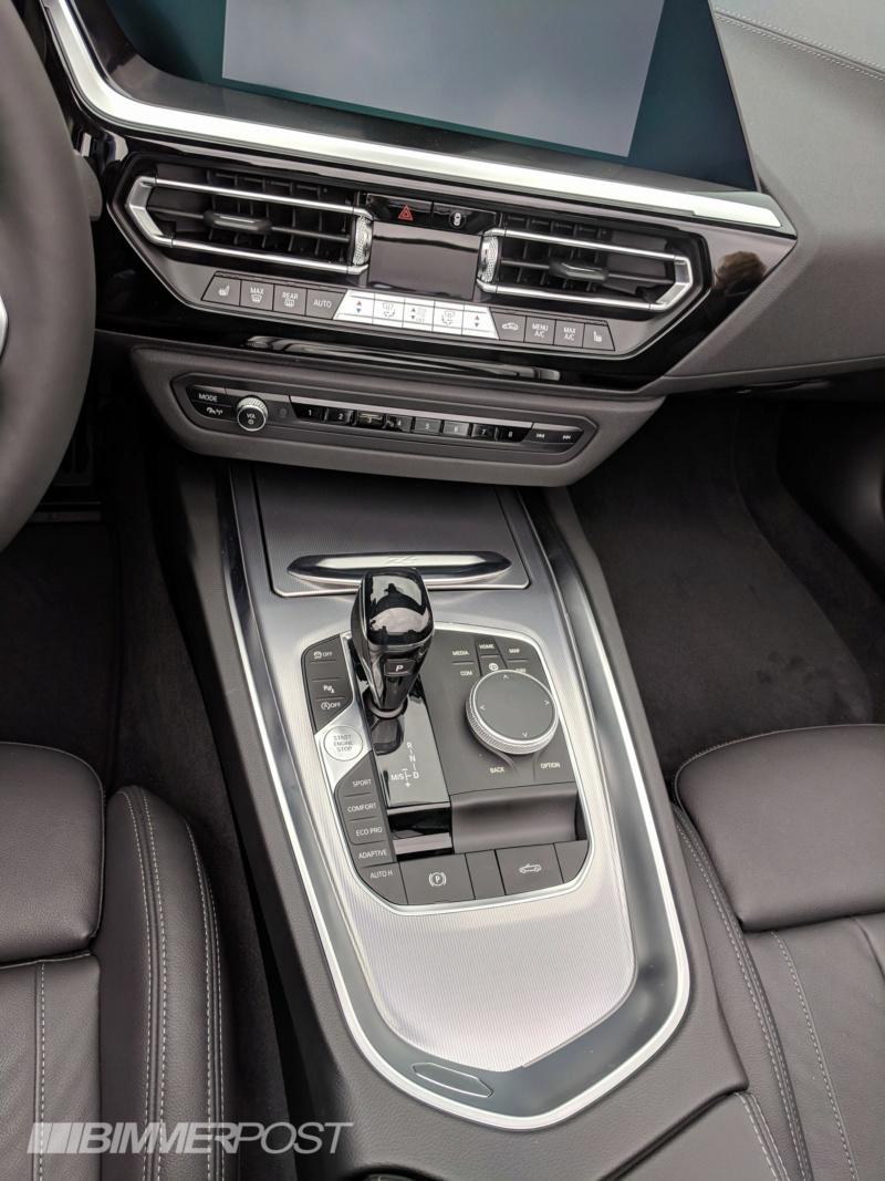 2018 - [BMW] Z4 (G29) - Page 11 3ac1df10