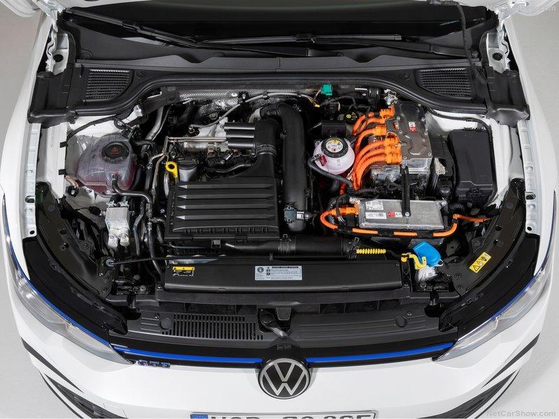 2020 - [Volkswagen] Golf VIII - Page 12 3ae95610