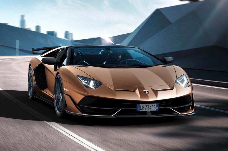 2011 - [Lamborghini] Aventador LP700-4 - Page 27 3aea2410