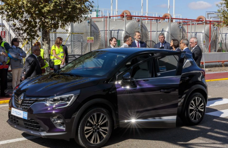 2019 - [Renault]  Captur II [HJB]  - Page 10 3b1c5310