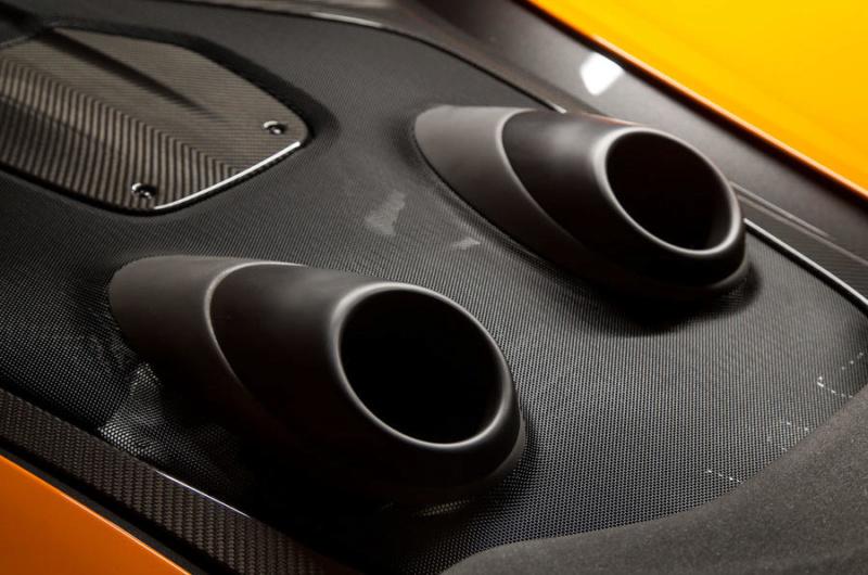 2015 - [McLaren] 570s [P13] - Page 6 3b567310