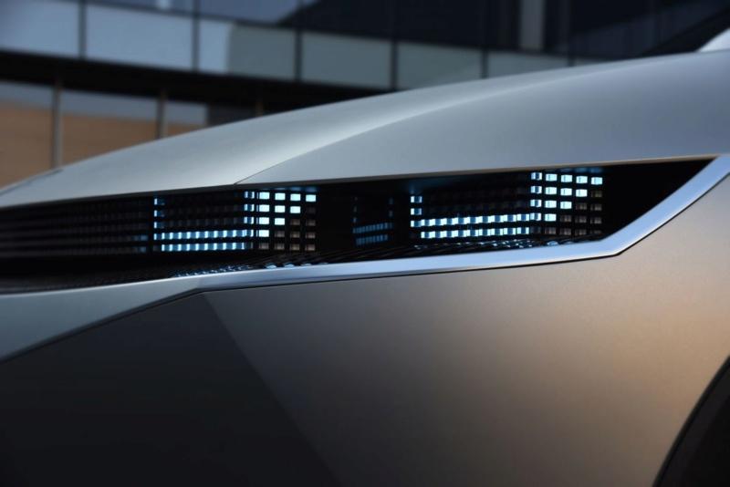 2019 - [Hyundai] 45 Concept - Page 2 3b8bf210